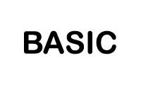 marchio-basic