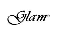 marchio-glam