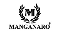 marchio-manganaro