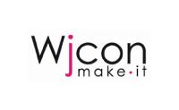 marchio-wjcon