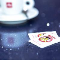 Sarni Caffè