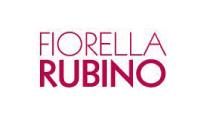 marchio-fiorellaRubino
