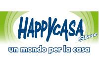 marchio-happycasa2