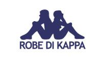 marchio-robbe di kappa