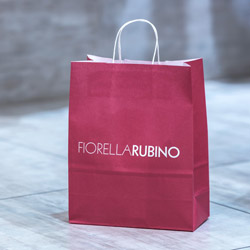 shopper-fiorellaRubino