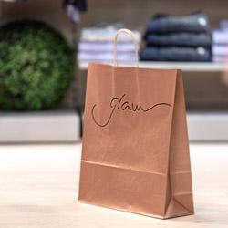 shopper-glam