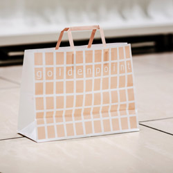 shopper-goldenpoint