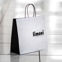 shopper-limoni