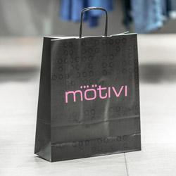 shopper-motivi