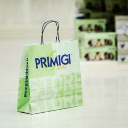 shopper-primigi
