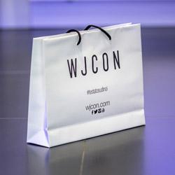 shopper-wjcon