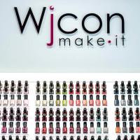 Wjcon make