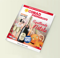 news-volantino59_m