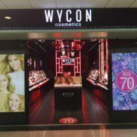 Negozio Wycon