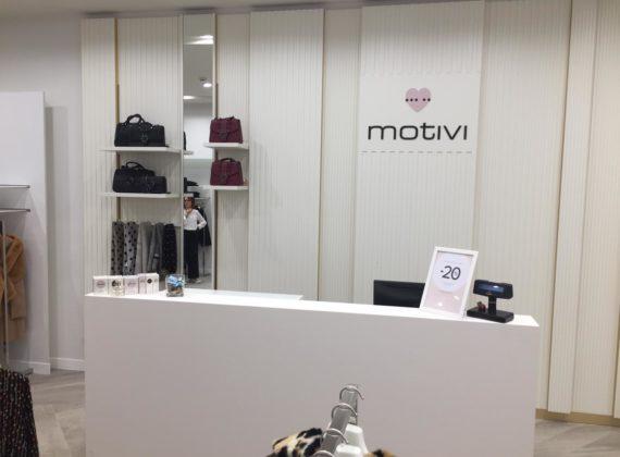 Motivi_6