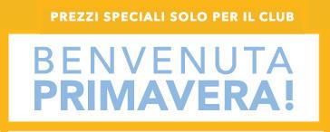 News ed eventi | Centro commerciale Lanciano