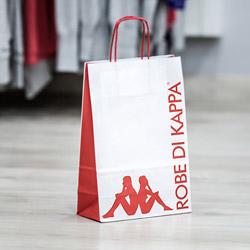 shopper-Kappa