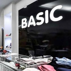 shopper-basic