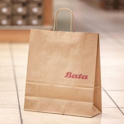 shopper-bata
