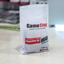 shopper-gamestop