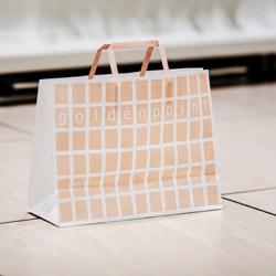 shopper-goldenpoint