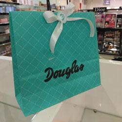 shopper-douglas