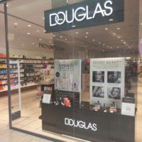 Douglas1